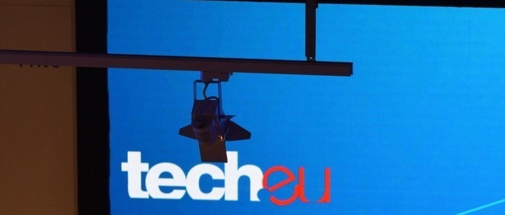 These Were The Top 10 Tech Stories From Tech.eu This Week